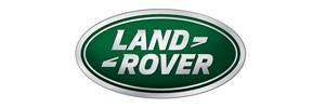 land rover conversion autogas
