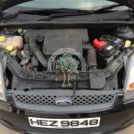 Ford Fiesta 1.4 Lpg auto gas conversion in ireland