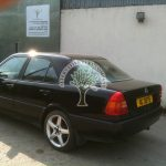 Mercedes W202 c200 Autogas tuning settup fautl repairs alternative fuel company