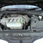 Renault Laguna 1.8 engine after autogas installs, stag, kme, AFC G3, prins, brc, omvl parts and repairs
