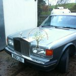 Rolls Royce Silver Spirit 6.75 diagnostics repairs tuning ignitions want start bentley problems fixed garage