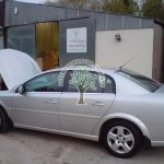 Vauxhall Vectra 1.8 tuning diagnosis and repair insurance and dvla aproved garage