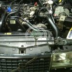 volvo 940 turbo lpg conversion to old classic cars save money on fuel